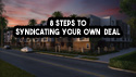 VIDEO TIP: 7 Keys to Hiring a Top Notch Property Management Company